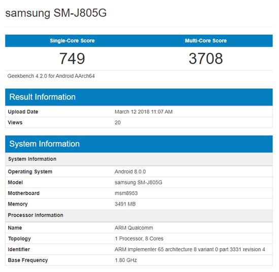 1Samsung-J8-Plus.png (67 KB)