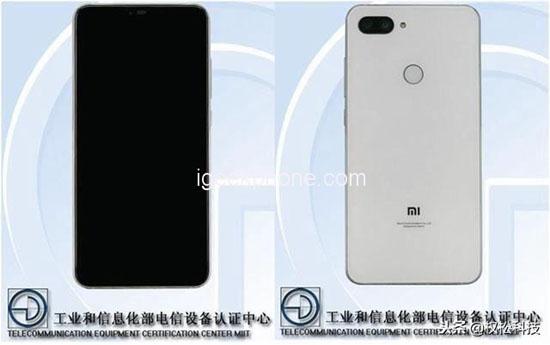 1Xiaomi-8C-Igeekphone-4.jpg (37 KB)