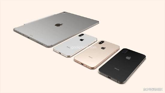 2iPhone-XI-IGeekphone-2.jpg (24 KB)