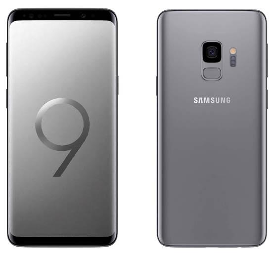 34-Galaxy-S9-silver-color-leaked-render.jpg (28 KB)