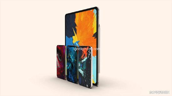3iPhone-XI-IGeekphone-3.jpg (26 KB)