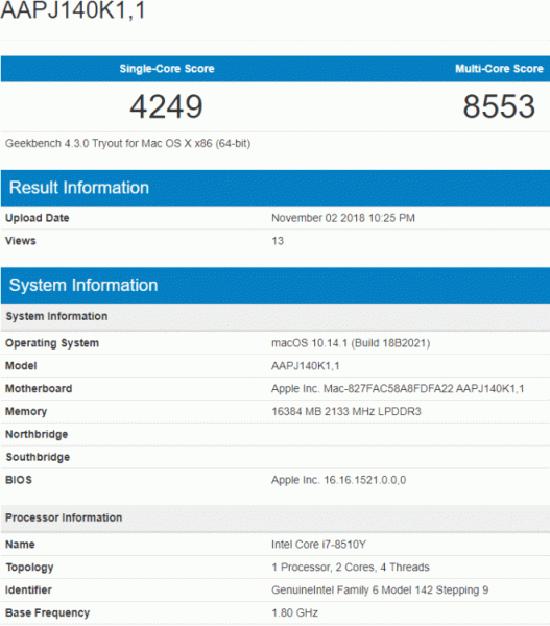 MacBook-Air-2018-1541757608-0-12.jpg.png (42 KB)