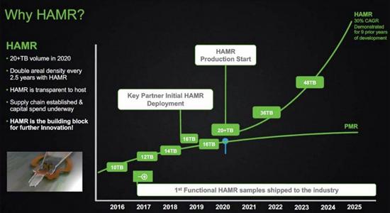 hamr_large.JPG (112 KB)