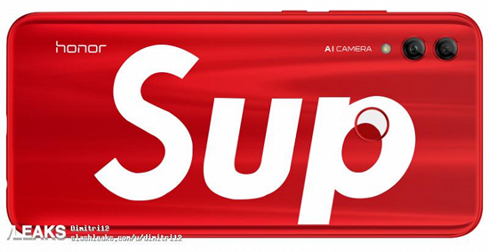 honor-10-lite-x-supreme-leaks-out_large.png (200 KB)