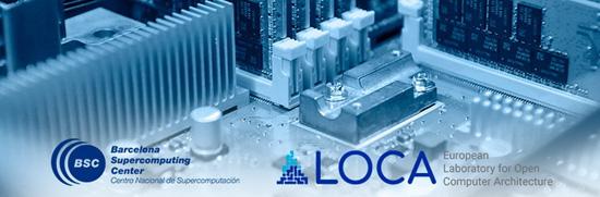 1loca-new.jpg (62 KB)