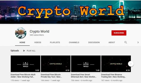 crypto-world-e1573637829143.jpg (113 KB)