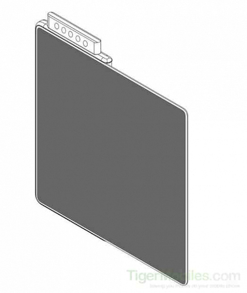 mi-fold-fold-popup.jpg (52 KB)