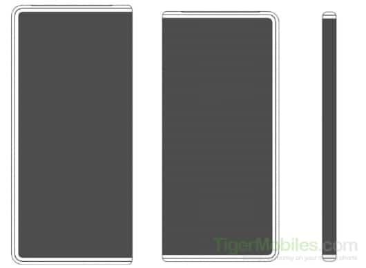 mi-fold-popup-1.jpg (6 KB)