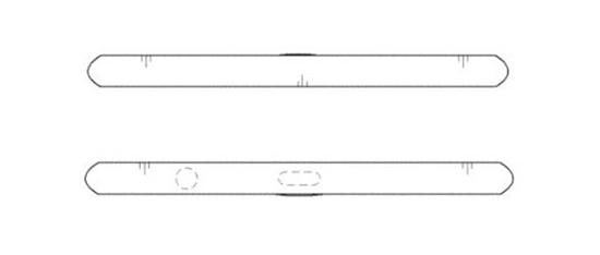 penta4.jpg (22 KB)