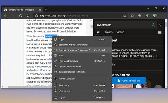 1Microsoft-Edge-sidebar-search_large.jpg (150 KB)