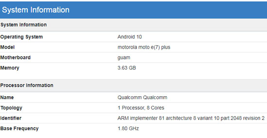 4moto3.jpg (36 KB)