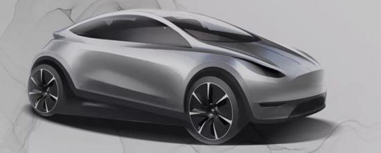 5sm.Tesla-hatchback.750.jpg (37 KB)