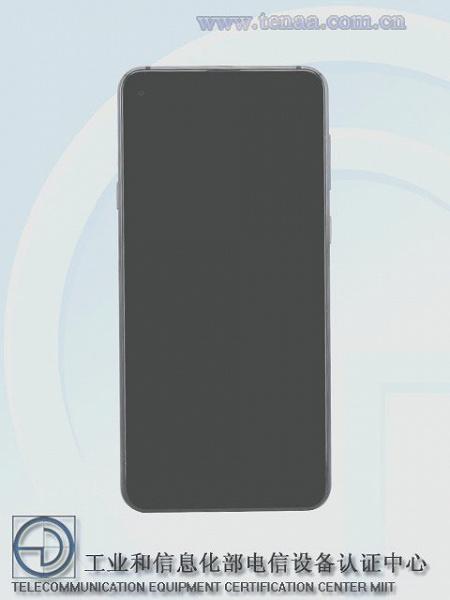 18024375-z.jpg (60 KB)