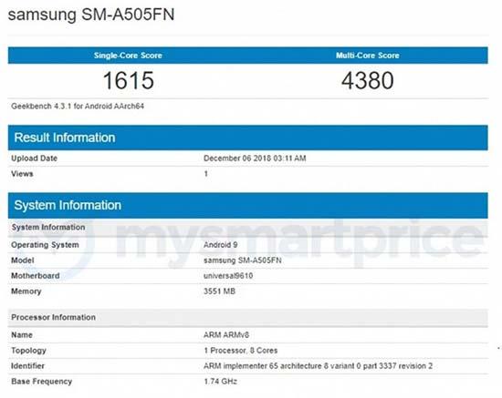 Samsung_Galaxy_A50_2.jpg (39 KB)