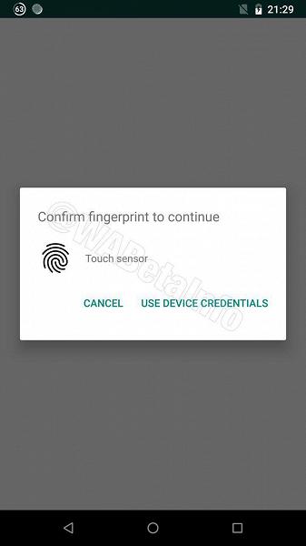 1Fingerprint_Android_alert_0.png (87 KB)