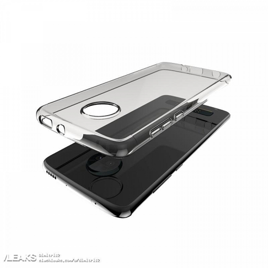 2motorola-z4-play-case-matches-previously-leaked-design_large.png (125 KB)