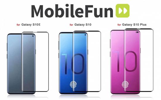 Mobile-Fun-S10-E-news_large.jpg (107 KB)