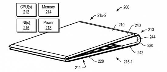 sm.Lenovo-flex-patent.750.jpg (26 KB)