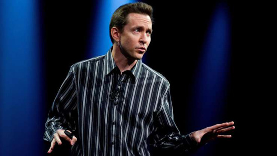 2Scott_Forstall_crop_1351702483237.740w_derived.jpg (53 KB)