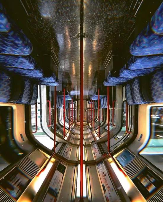1000557253797_metro-naoborot-10.jpg (106 KB)