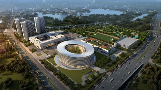 1Screenshot_2019-05-13-Vivos-sprawling-industrial-park-headquarters-completed-in-China-Gizmochina.png (317 KB)