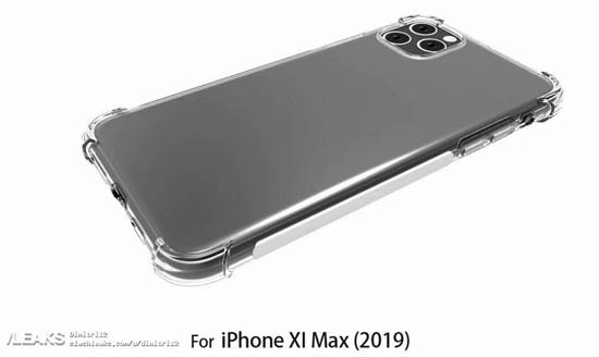 1iphone-xi-max-case-matches-previously-leaked-design-799_large.jpg (22 KB)