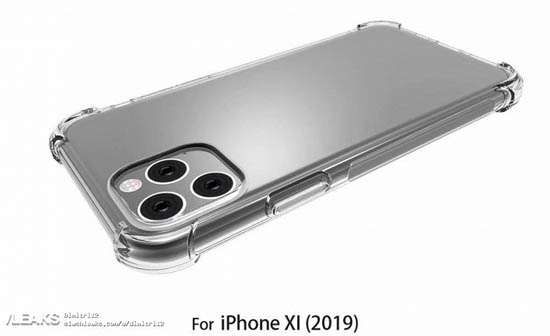 2iphone-xi-case-matches-previously-leaked-design-387_large.jpg (25 KB)