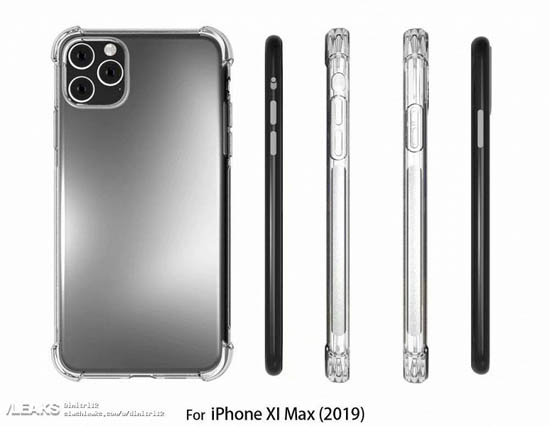 2iphone-xi-max-case-matches-previously-leaked-design-190_large.jpg (33 KB)