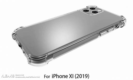 3iphone-xi-case-matches-previously-leaked-design-818_large.jpg (24 KB)