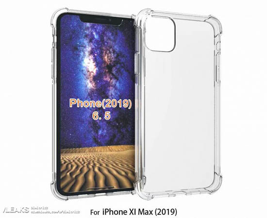 3iphone-xi-max-case-matches-previously-leaked-design-850_large.jpg (42 KB)