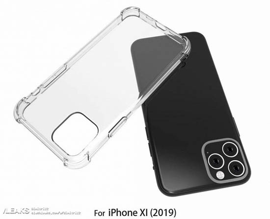 4iphone-xi-case-matches-previously-leaked-design_large.jpg (30 KB)