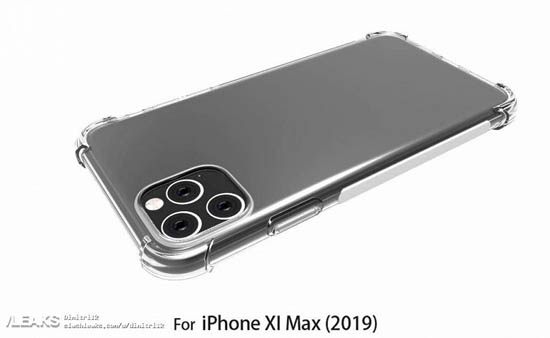 4iphone-xi-max-case-matches-previously-leaked-design-1_large.jpg (24 KB)