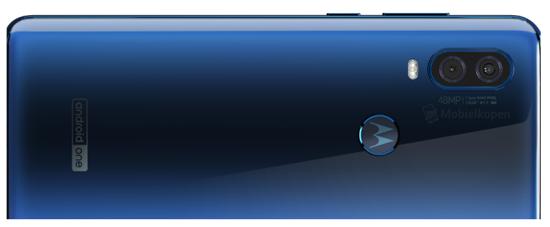 4vision-back.png (80 KB)