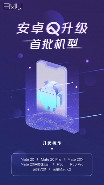 huawei-android-q-list.png (300 KB)