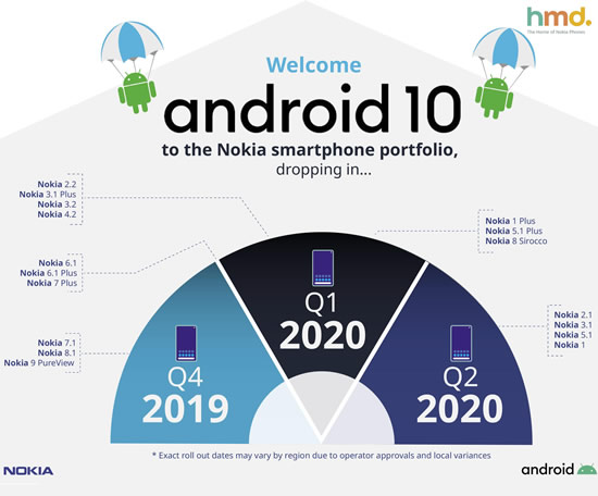android10.jpg (42 KB)