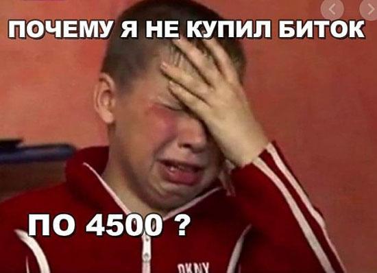 198e1ed5c06e97ced129e703d8511e5.jpg (53 KB)