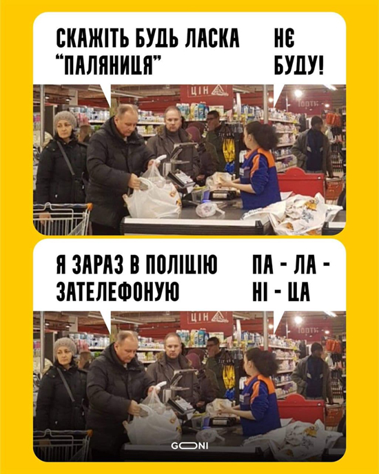 4e149cdc3433facb6a4e3aa6de0fb2b22.jpg (246 KB)