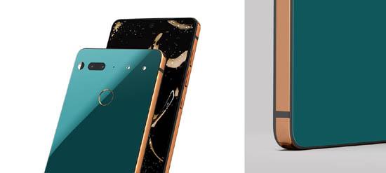 1Essential-Phone-New-Color-3.jpg (22 KB)