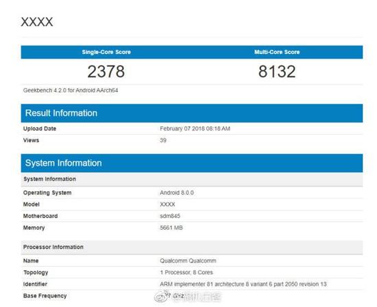1Xiaomi-Mi-7-Mi-MIX-2S-iPhone-X-Geekbench-1.jpg (93 KB)