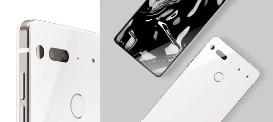 2Essential-Phone-New-Color-2.jpg (24 KB)