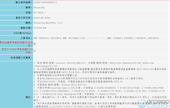2_Moto-G6-Play-XT1922-1-NCC.@1500.jpg (89 KB)