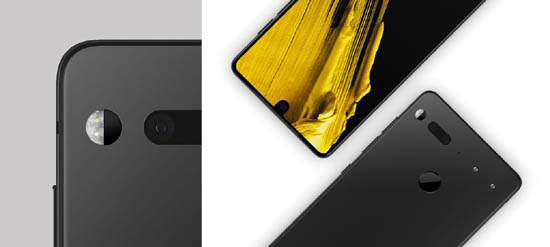3Essential-Phone-New-Color-1.jpg (25 KB)