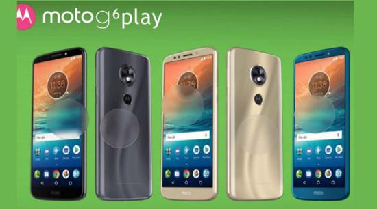3_Moto-G6-Play-leaked-image.@1500.jpg (91 KB)