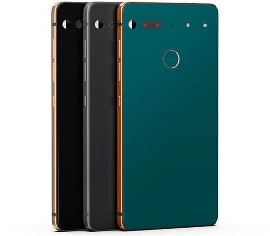 4Essential-Phone-New-Color-4.jpg (26 KB)