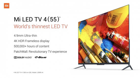 Mi LED TV 4.jpg (42 KB)