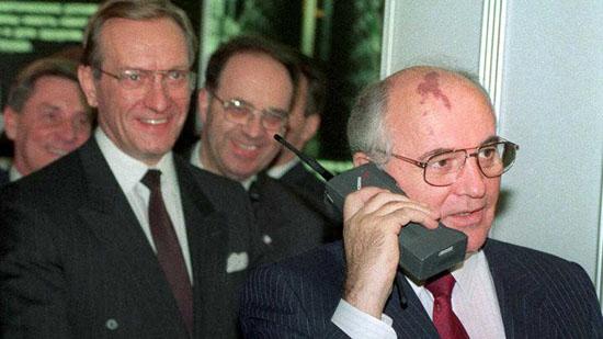 Nokia_Gorbachev.jpg (56 KB)