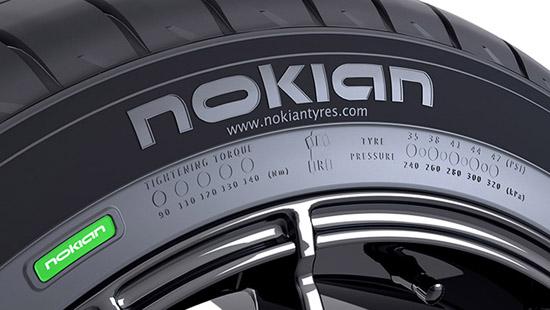 Nokian.jpg (63 KB)