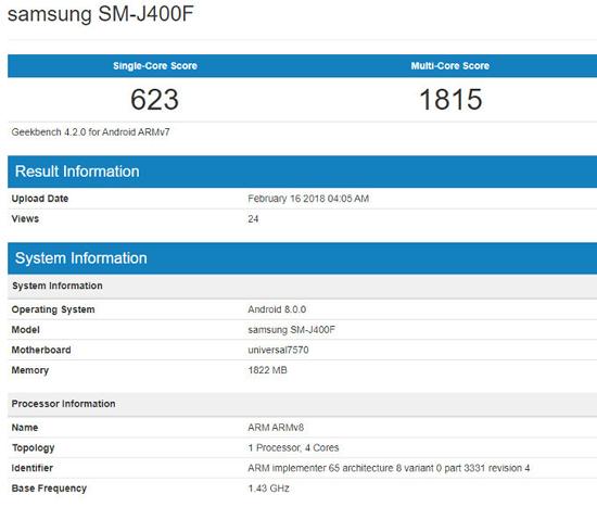 Sammy-J4.jpg (126 KB)