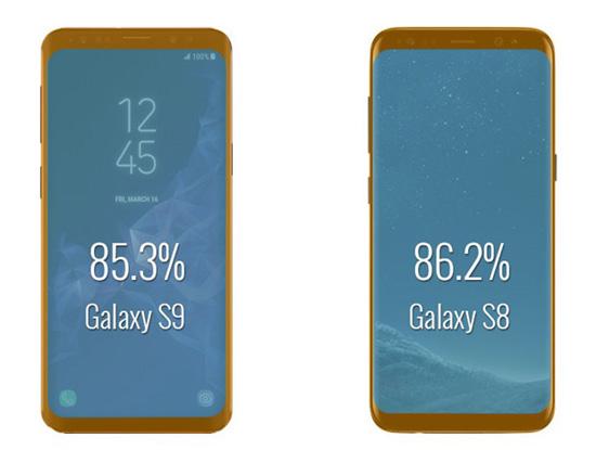 Samsung_Galaxy_S9_16.jpg (57 KB)