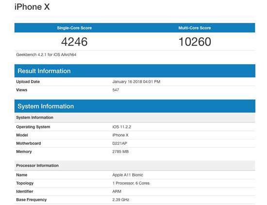 Xiaomi-Mi-7-Mi-MIX-2S-iPhone-X-Geekbench-.jpg (78 KB)